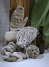 Kit de baño