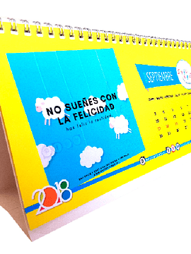 Calendario-Motivacional