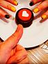 Break Sweet (Pack 6 Alfajores Artesanales - Producto a Pedido)