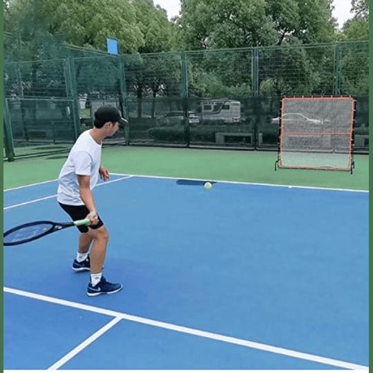Frontón de Tenis - Image 2