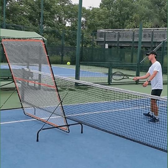 Frontón de Tenis - Image 4