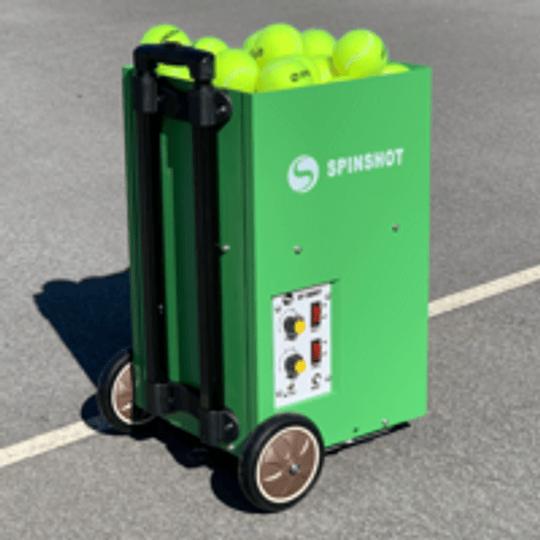 Spinshot Lite - Image 4