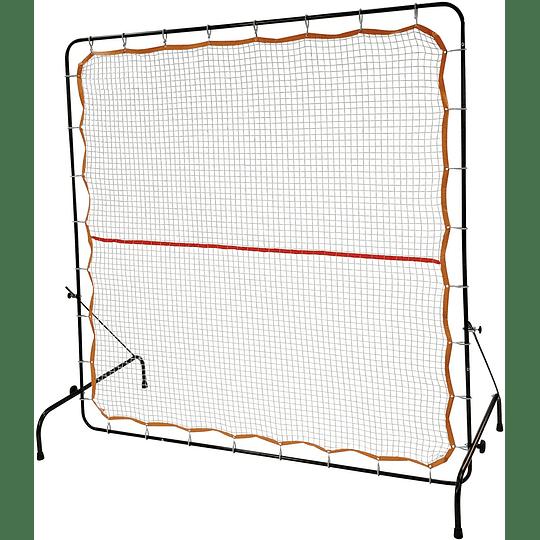 Frontón de Tenis - Image 3