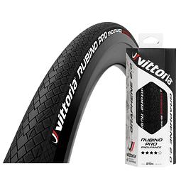 Vittoria Rubino Pro Endurance (700x25c)