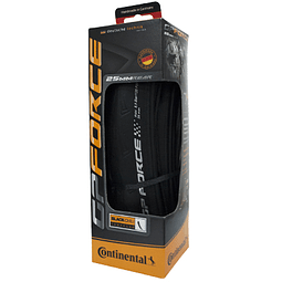 Continental Grand Prix Force (700x25c)
