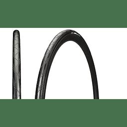 Arisun Allure (700x25c) Plegable