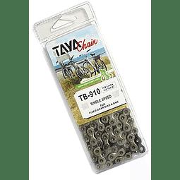 Cadena TAYA TB-910 Fixie