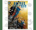 Batman / Superman #1, #2