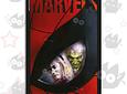 Marvel Facsímil: Marvels 3 + Marvels 4