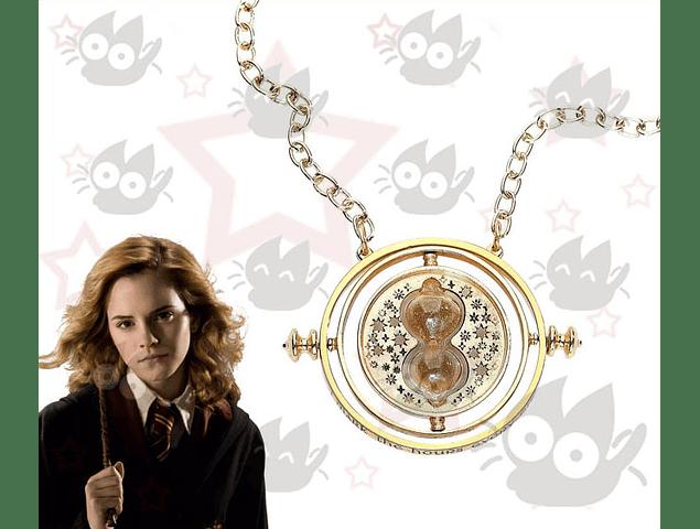 Harry Potter - Giratiempo