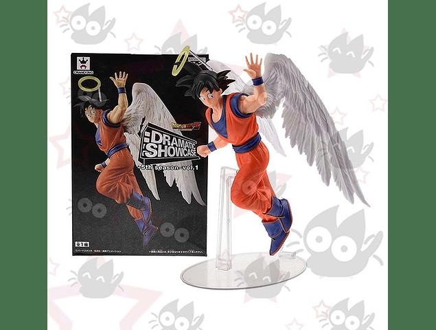 Dragon Ball - Figura Goku