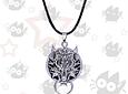Final Fantasy 7 - Collar Fenrir