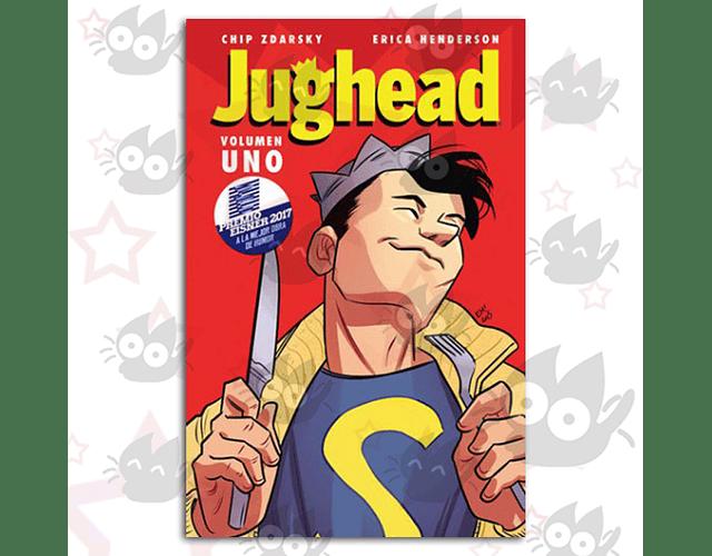 Jughead Vol. 1