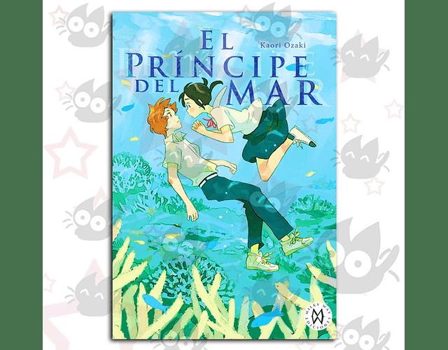 El Príncipe del Mar