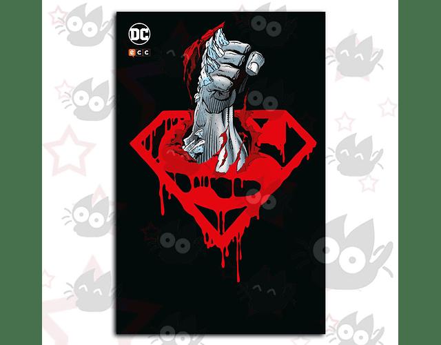 La Muerte de Superman - Edición de Lujo