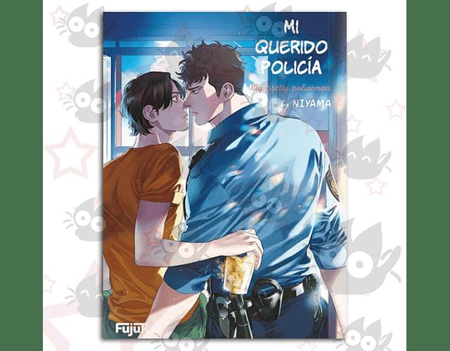 Mi Querido Policía - O
