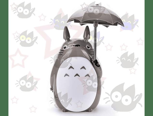 Mi Vecino Totoro - Lámpara