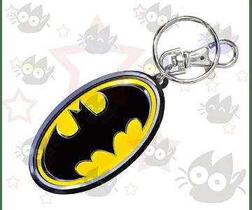 Batman - Llavero Clásico