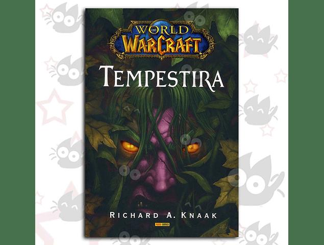 World of Warcraft : Tempestira