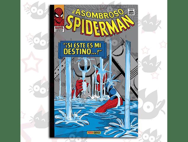 El Asombroso Spiderman Vol. 2