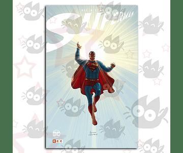All Star Superman - G