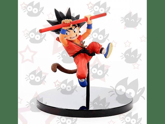 Dragon Ball - Figura Son Goku