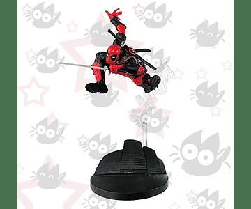 Deadpool - Figura Creator x Creator