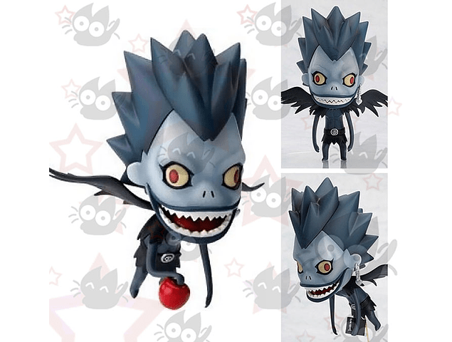 Death Note: Nendroid Ryuk
