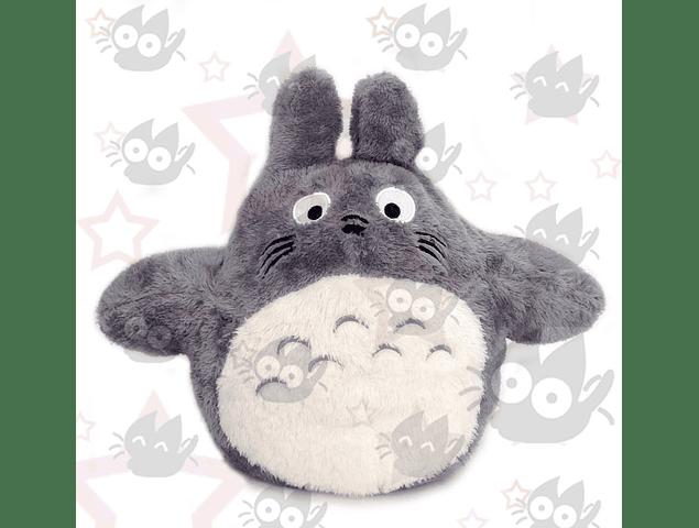 Mi Vecino Totoro - Peluche Totoro