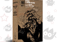 Batman: La Broma Asesina Edición Especial 30 Aniversario