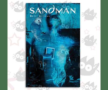 Sandman Vol. 8: El Fin de los Mundos
