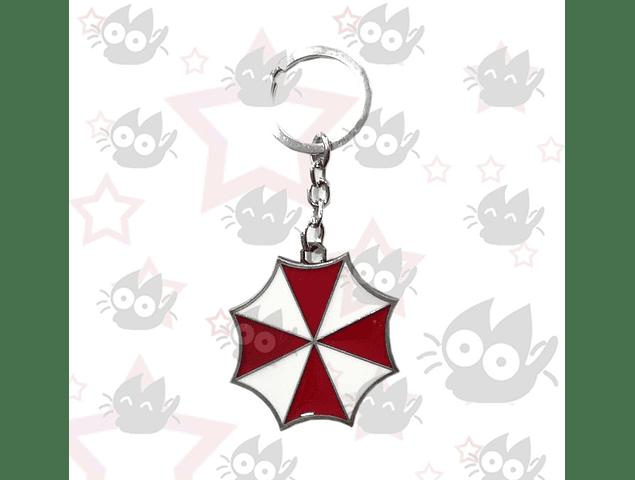 Resident Evil - Logo Umbrella Corporation