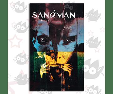 Sandman Vol. 5: Juego a Ser Tú