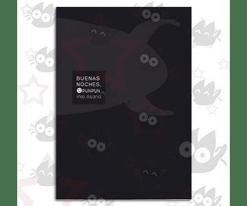 Buenas Noches, Punpun Vol. 12