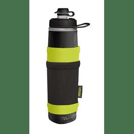 Botella Camelbak Peak Fitness Chill Essentials 25oz
