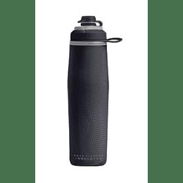 Botella Camelbak Peak Fitness Chill 25oz