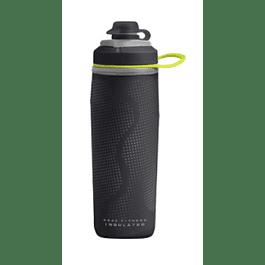 Botella Camelbak Peak Fitness Chill 17oz