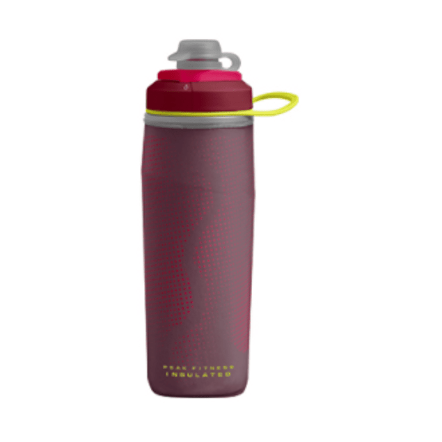Botella Camelbak Peak Fitness Chill 17oz
