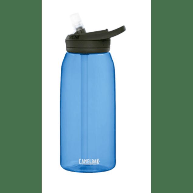 Botella Camelbak Eddy+ 1L
