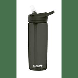 Botella Camelbak Eddy+ 0,6L