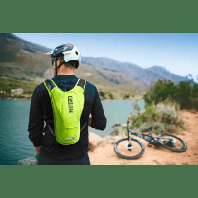 Mochila Camelbak Bike Hydrobak 50oz