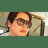 Anteojos de Sol Goodr Amelia Earhart Ghosted Me