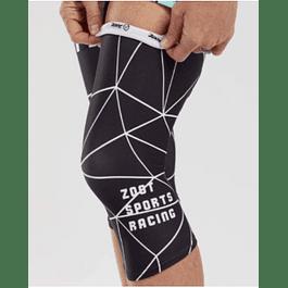 Knee Warmer Unisex LTD Zoot Racing