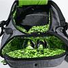 Ultra TRI Duffle Bag Zoot Canvas Grey
