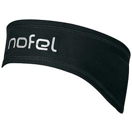 Headband Nofel Black
