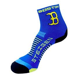 Calcetines Deportivos Steigen Medio Boston
