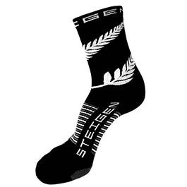 Calcetines Deportivos Steigen Largo New Zealand