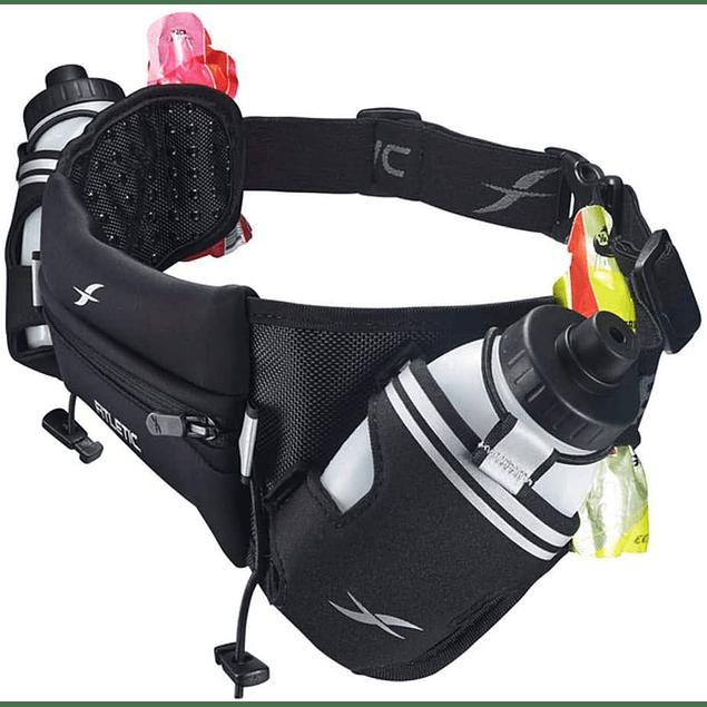 Cinturon Hidratacion Fitletic HYDRA 16