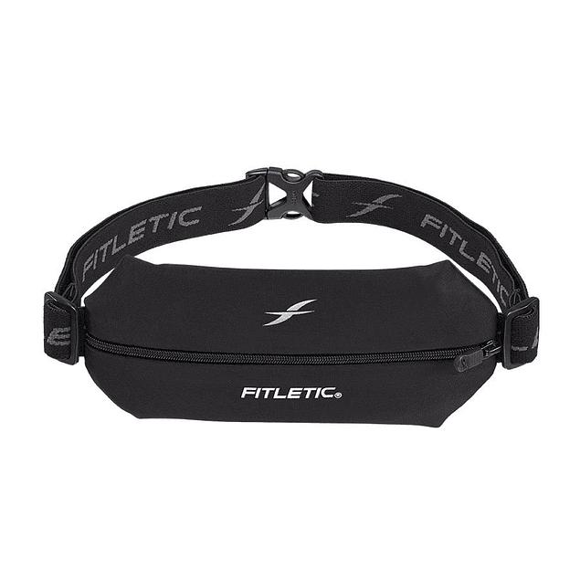 Cinturón Mini Sport Running Fitletic