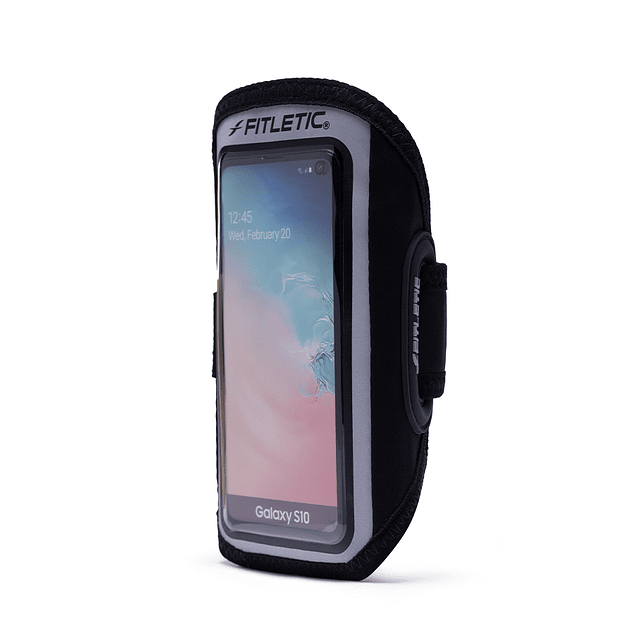 Arm Band FORTE Fitletic